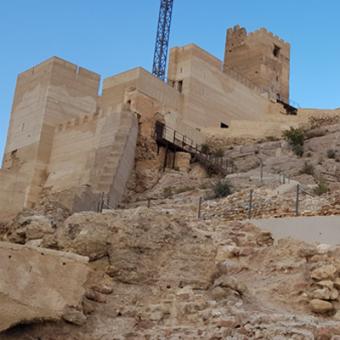 CC_Kasteel-Alhama